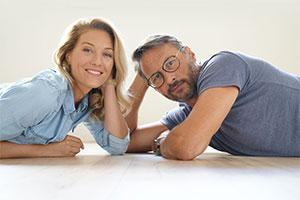 Donation entre époux pour protéger son conjoint - La lettre des notaires de France
