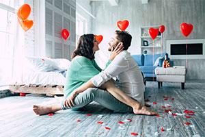 Concubinage, pacs ou mariage, quels impacts ? Notaires de France