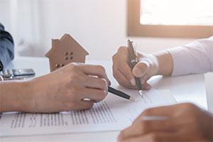 1er achat immobilier : compromis ou promesse de vente - La lettre des notaires de France - Avril 2021